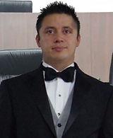 Dr. Pablo Alberto Muñoz Reyna