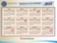 Calendario juntas 2019.jpg