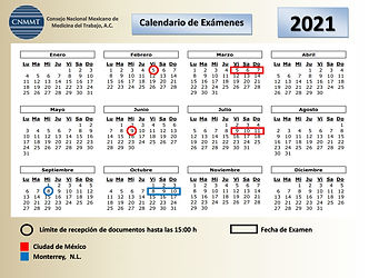 Calendario examenes 2021-1.jpg