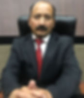 Dr. Jorge Armando Nagaya Fuentes