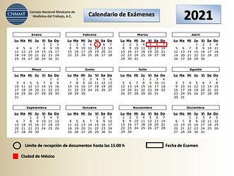 Calendario examenes 2021.jpg