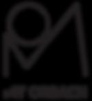 My Orbach Bags Logo