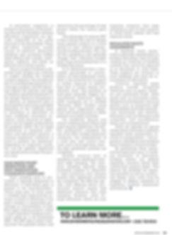 (54-55) Environment JF30.jpg