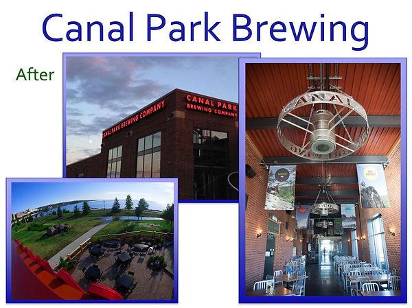 Canal_4.jpg