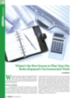 (42-43) Green Services 5.jpg