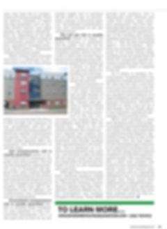 JF19_Duluthian_Environment10.jpg