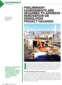 (54-55) Environment JF2020.jpg