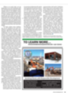 (58-59) Environment MJ15_aphoto.jpg