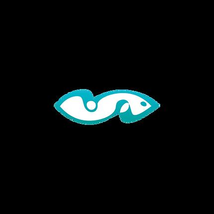 Peixe atualizado Site.png