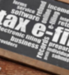 tax-e-file-word-cloud_d61eb61a-791e-11e7