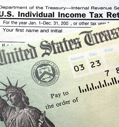 Tax-Planning_Federal-Income-Tax-Withhold