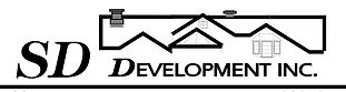SD Development LOGO.jpg
