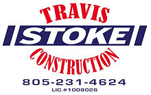 travis stoke construction logo.jpg