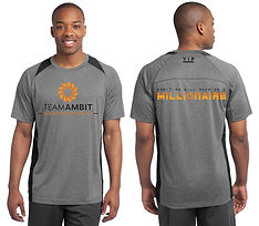 AmbitionShirt2019_Model__Mens.jpg