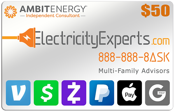 GiftCard_ElectricityExperts_AmbitEnergy_