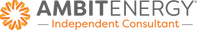 Ambit IC Logo One Line Color RGB.png