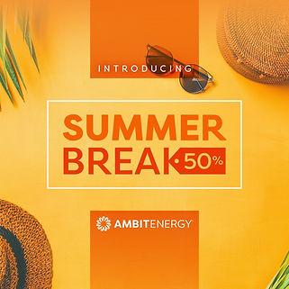 Summer Break Plan Ambit Energy.jpg