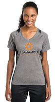 AmbitionShirt2019_Model__Ladies.jpg