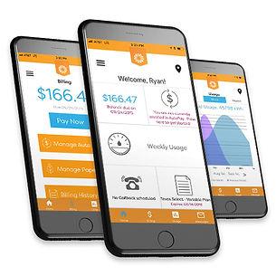 MyAmbit-Mobile-App-phone-images.jpg