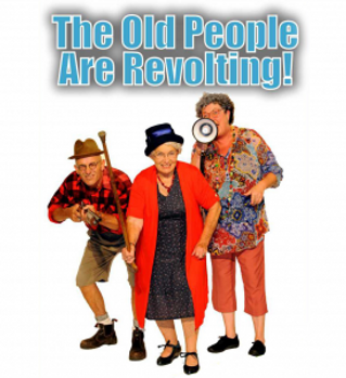 The Old People Are Revolting! square.png