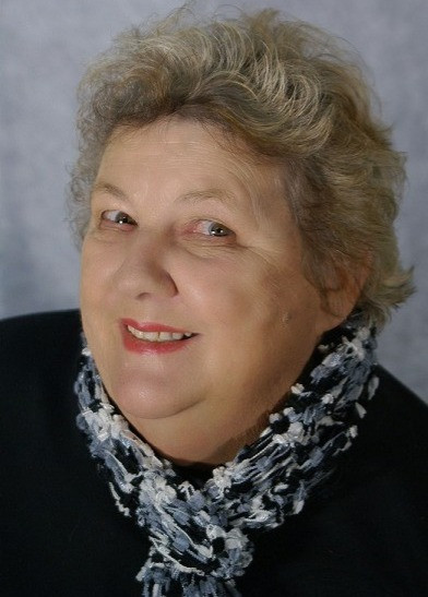 Joan Stalker-Brown
