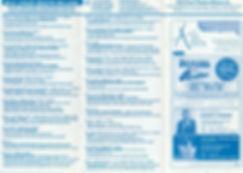 Directory 2011-2012 IMG_20181023_0001_ed