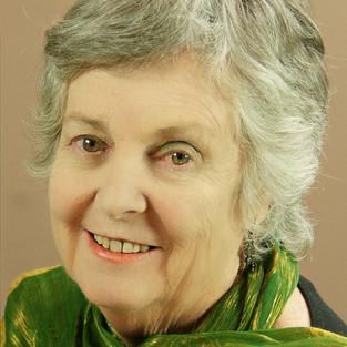 Noella Johnson