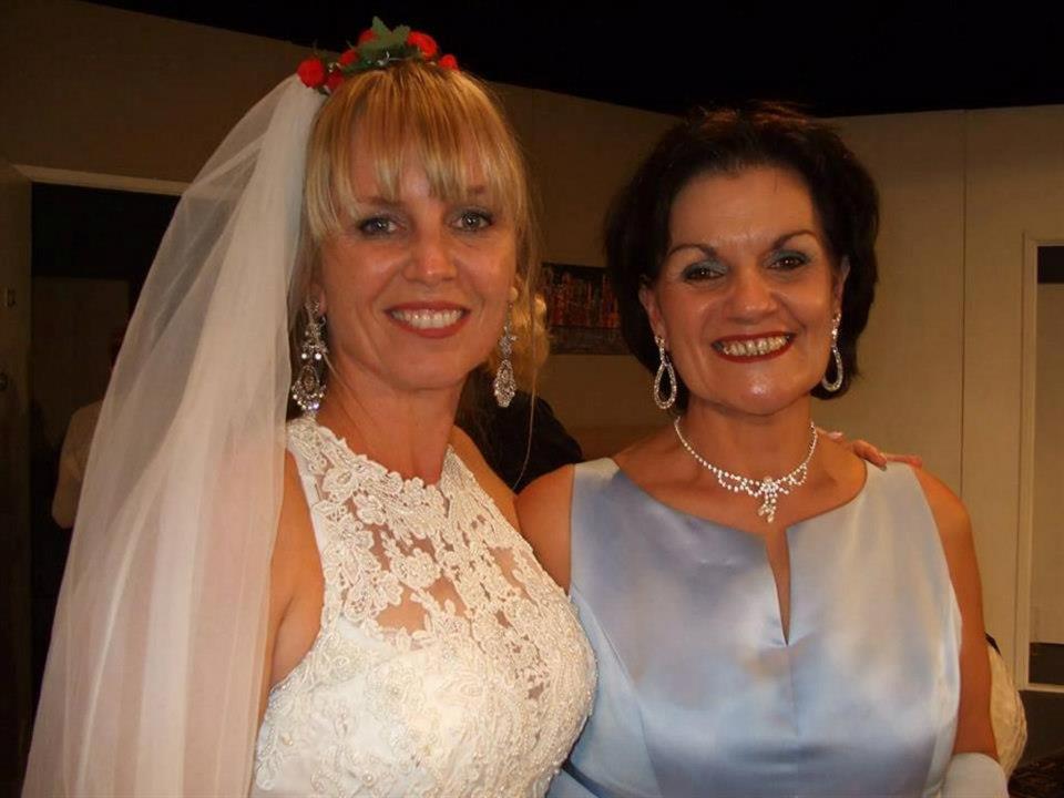 Tweed Theatre Secret Bridesmaids5.jpg