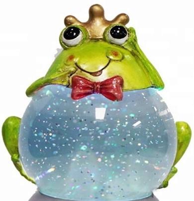 Saving Frogtons Home.jpg