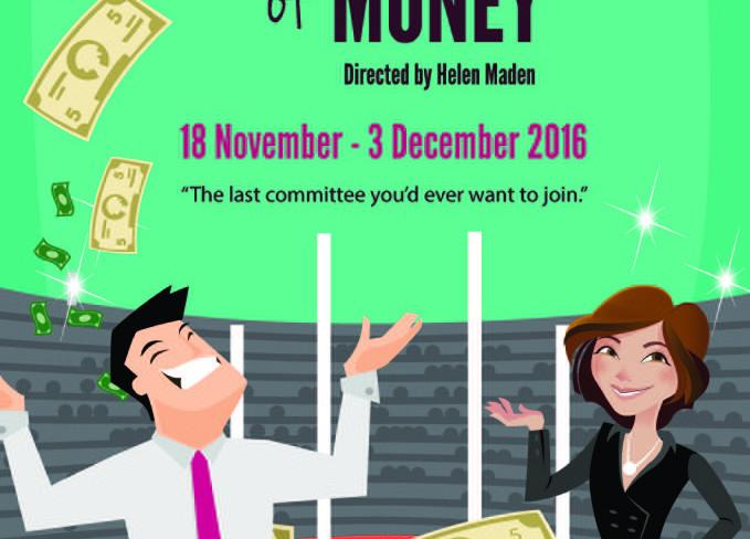 The Smell of Money.jpg