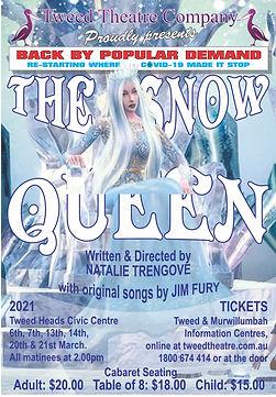 The-Snow-Queen-A4no-border.jpg