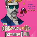Government Inspector_JPEG.jpg