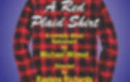 A Red Plaid Shirt (A4no border).jpg