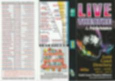 Directory Cover November 2012 April 2013