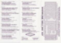Directory Jan April 1999IMG_20181110_000