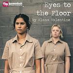 Eyes to the Floor_JPEG.jpg