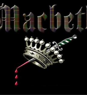 15167575901229905091macbeth-witches-clip