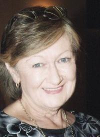 Raelene Richards