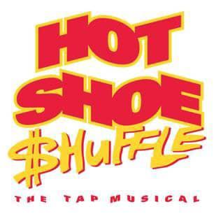 Hot Shoe Shuffle.jpg