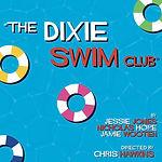 The Dixie Tugun.jpg