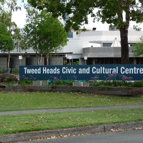 Tweed Heads Civic Centre.jpg