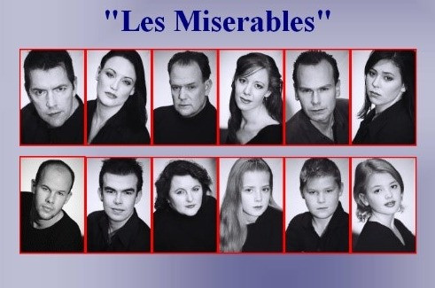 Les Miserables Sanctuary Cove cast_edited.jpg