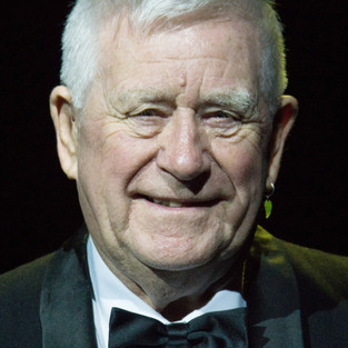 Terry Docker