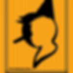 20190926_232223_0005 (1).png