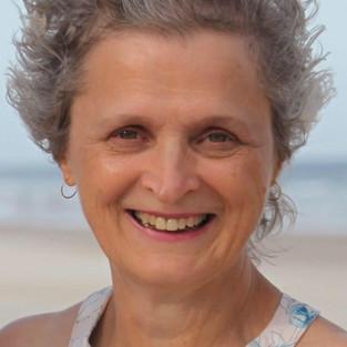 Jeannie Hattendorf