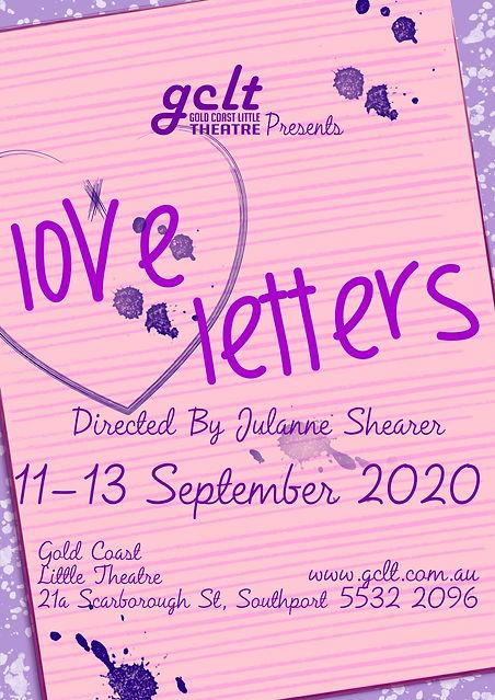 GCLT Sept LOve Letters.jpg