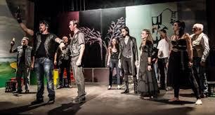 GCLT Macbeth.jpg