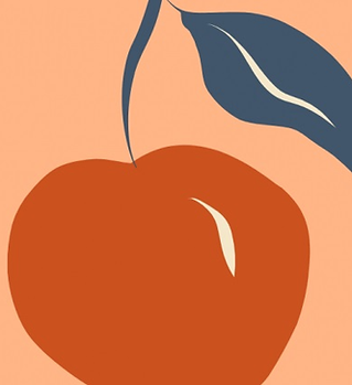James-and-the-Giant-Peach-1210x423.png