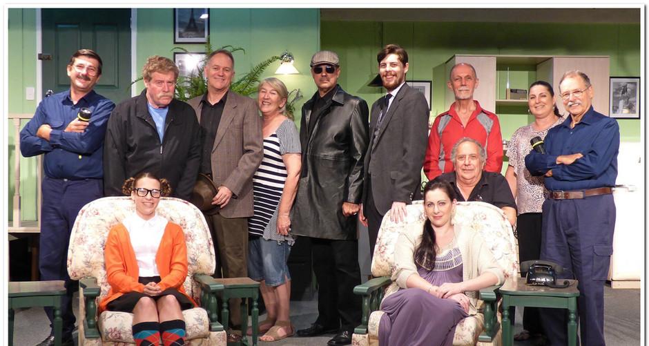 Cast and Crew - Wait Until Dark.jpg