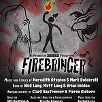 firebringer postcard web.jpg